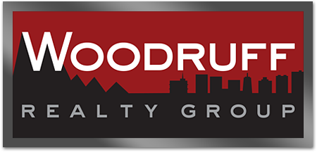 Wood Ruff Realty Group